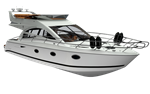Boat Insurance Companies Boat Insurance Quote