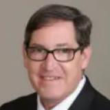 Steven Ybarra - Farmers Insurance Agency