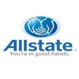 Allstate Insurance Agency