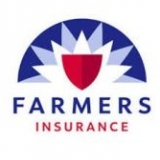 Farmers Insurance Agency