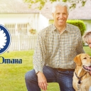 Marvin Clanton - Mutual of Omaha Life Insurance