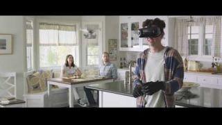Future Son | Progressive Insurance Commercial